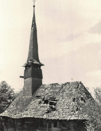 mjia-1962-04