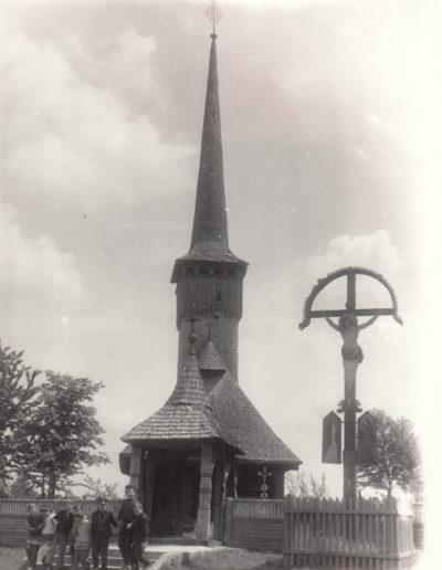 posta-djc-1978-01