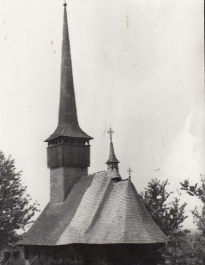 posta-djc-1978-02