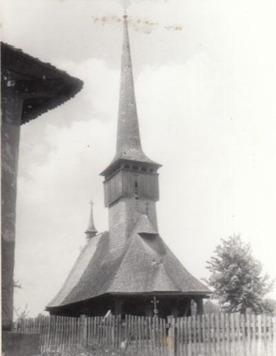 posta-djc-1978-03