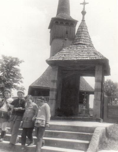 posta-djc-1978-04