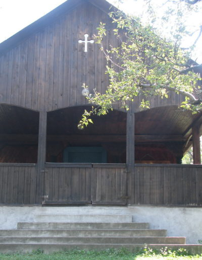 remecioara-mjia-2008-03