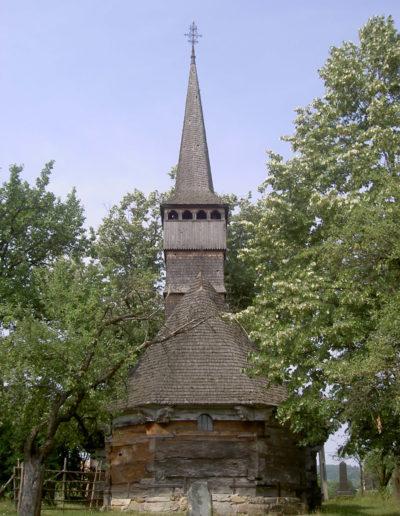 remetea-chioarului-mjia-2004-05