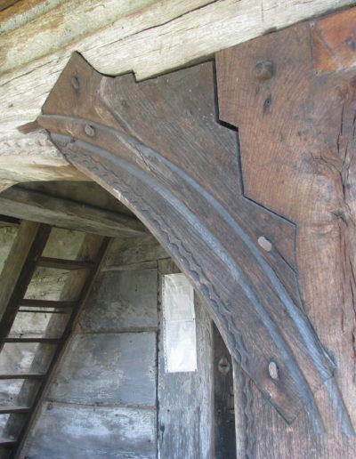 remetea-chioarului-mjia-2008-05