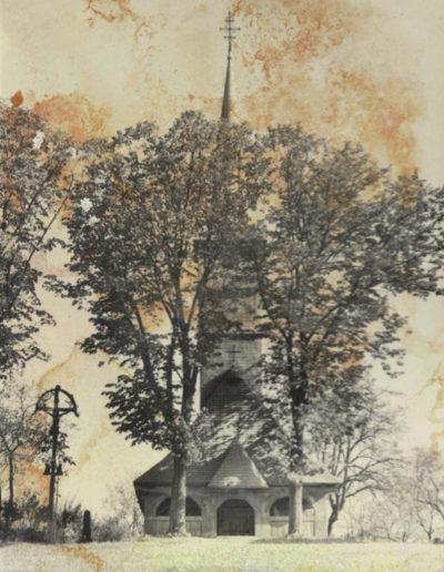 remetea-chioarului-mjia-arhiva-02