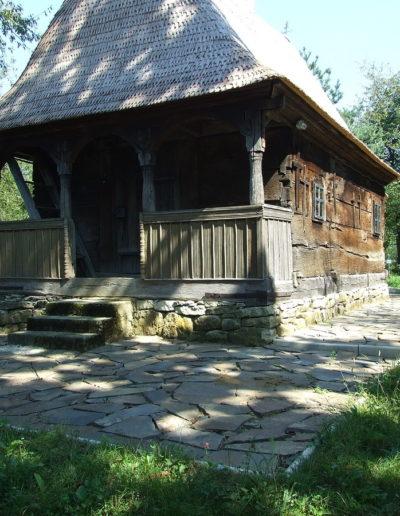 sapaia-arhiva-mjia-2008-06