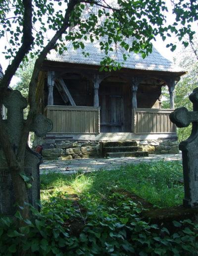 sapaia-arhiva-mjia-2008-08