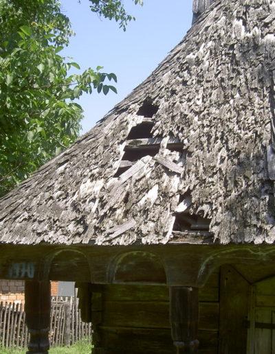 stejera-mjia-2004-6