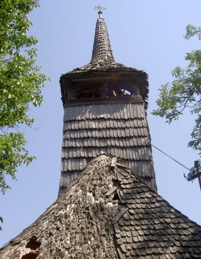 stejera-mjia-2004-7