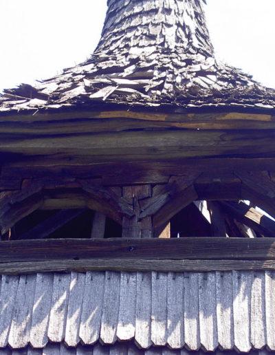 stejera-mjia-2004-8