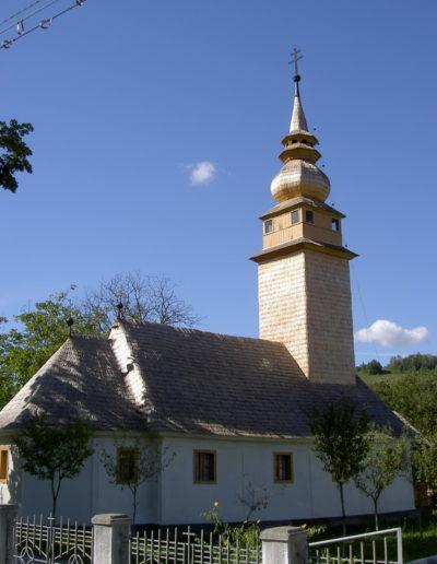 valea-chioarului-2004-01