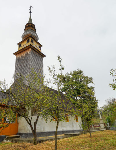 valea-chioarului-2019-02