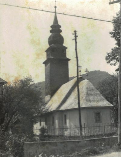 valea-chioarului-arhiva-mjia-01