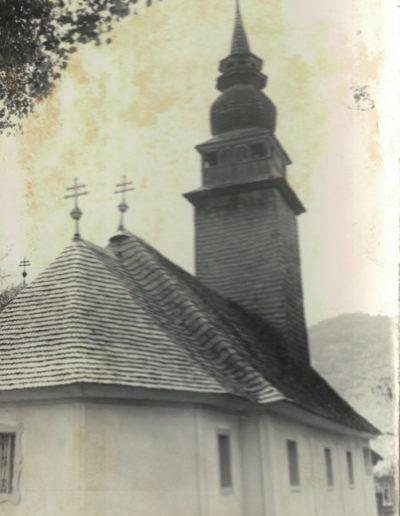 valea-chioarului-arhiva-mjia-02