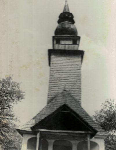 valea-chioarului-arhiva-mjia-03