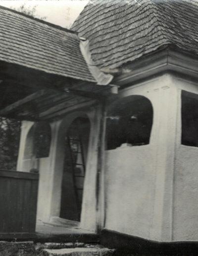valea-chioarului-arhiva-mjia-05