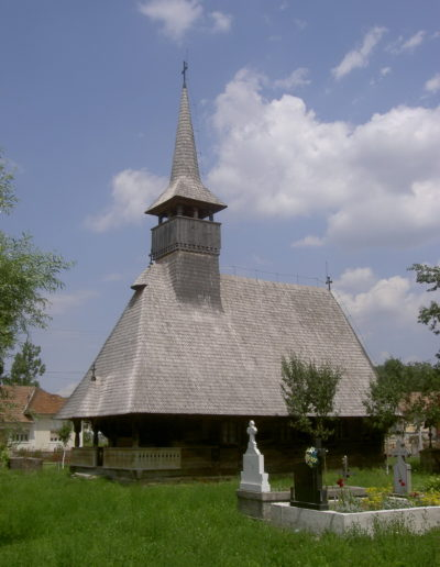 valenii-somcutei-2004-01