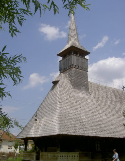 valenii-somcutei-2004-02