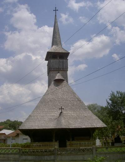 valenii-somcutei-2004-03