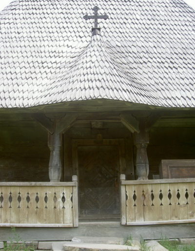 valenii-somcutei-2004-04
