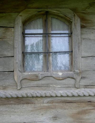 valenii-somcutei-2004-07