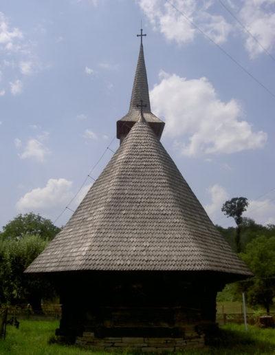 valenii-somcutei-2004-08