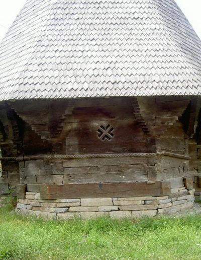 valenii-somcutei-2004-09