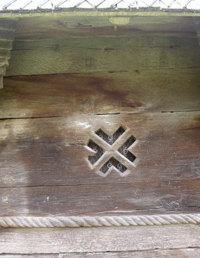 valenii-somcutei-2004-10