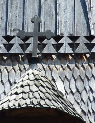 valenii-somcutei-mjia-2008-02