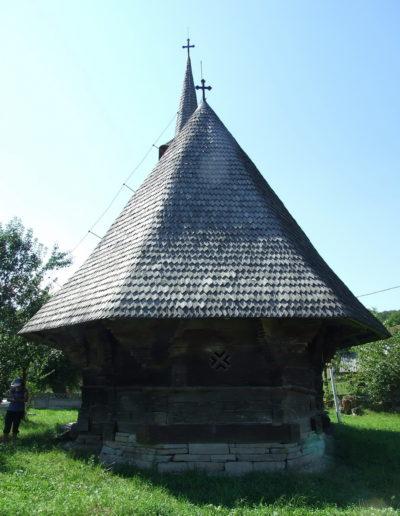 valenii-somcutei-mjia-2008-06