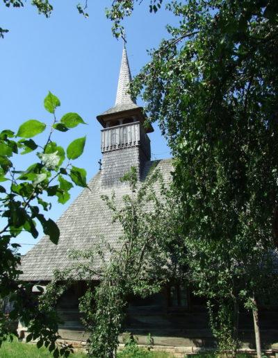valenii-somcutei-mjia-2008-08
