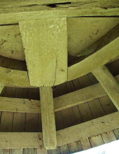 valenii-somcutei-mjia-2008-09
