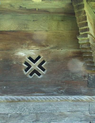 valenii-somcutei-mjia-2008-10
