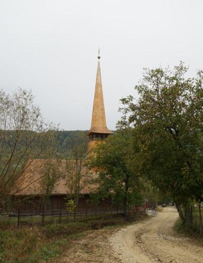 varai-2019-05
