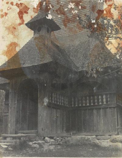 varai-arhiva-mjia-03