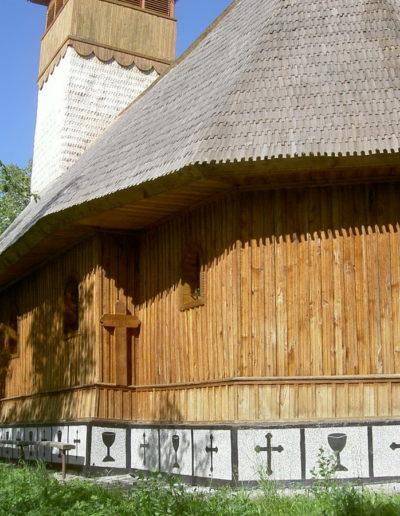varai-arhiva-mjia-2004-09