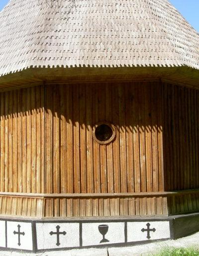 varai-arhiva-mjia-2004-10