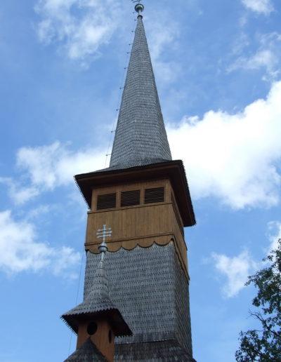 varai-arhiva-mjia-2008-04