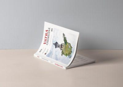 vatra-chioreana01